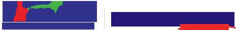 器械英才网logo